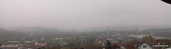 lohr-webcam-02-11-2014-13:10