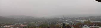 lohr-webcam-02-11-2014-13:20