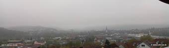 lohr-webcam-02-11-2014-13:30