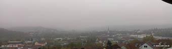 lohr-webcam-02-11-2014-13:40