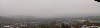 lohr-webcam-02-11-2014-14:10