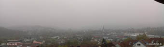 lohr-webcam-02-11-2014-14:30