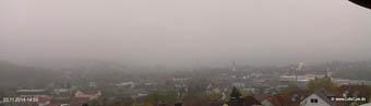lohr-webcam-02-11-2014-14:50