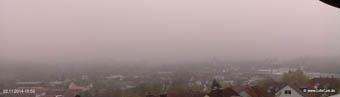 lohr-webcam-02-11-2014-15:50