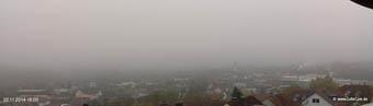 lohr-webcam-02-11-2014-16:00