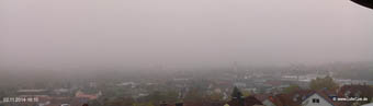 lohr-webcam-02-11-2014-16:10