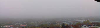 lohr-webcam-02-11-2014-16:30