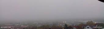 lohr-webcam-02-11-2014-17:00
