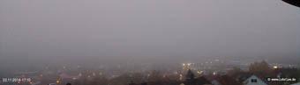 lohr-webcam-02-11-2014-17:10
