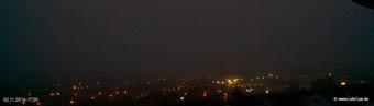 lohr-webcam-02-11-2014-17:20