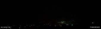 lohr-webcam-02-11-2014-17:40