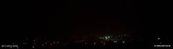 lohr-webcam-02-11-2014-18:00
