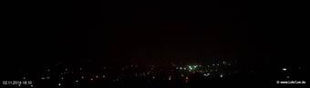 lohr-webcam-02-11-2014-18:10