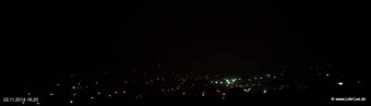 lohr-webcam-02-11-2014-18:20