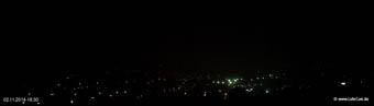 lohr-webcam-02-11-2014-18:30