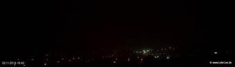 lohr-webcam-02-11-2014-18:40