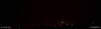 lohr-webcam-02-11-2014-18:50