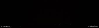 lohr-webcam-02-11-2014-19:10