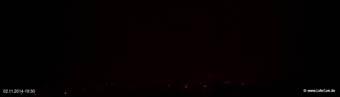 lohr-webcam-02-11-2014-19:30
