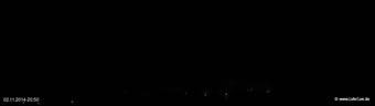 lohr-webcam-02-11-2014-20:50