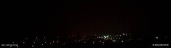 lohr-webcam-02-11-2014-21:30