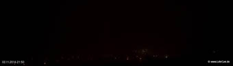 lohr-webcam-02-11-2014-21:50