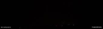 lohr-webcam-02-11-2014-22:10