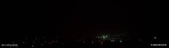 lohr-webcam-02-11-2014-22:20