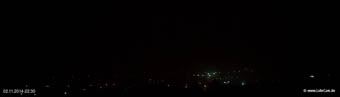 lohr-webcam-02-11-2014-22:30