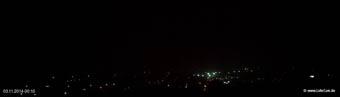lohr-webcam-03-11-2014-00:10