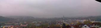 lohr-webcam-03-11-2014-07:10
