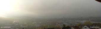 lohr-webcam-03-11-2014-08:00