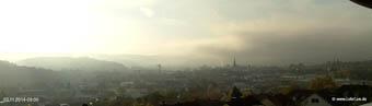 lohr-webcam-03-11-2014-09:00