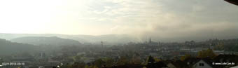 lohr-webcam-03-11-2014-09:10