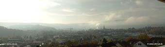 lohr-webcam-03-11-2014-09:20