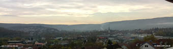 lohr-webcam-03-11-2014-09:40