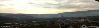 lohr-webcam-03-11-2014-10:00