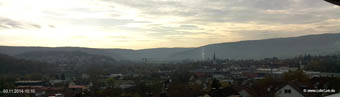 lohr-webcam-03-11-2014-10:10