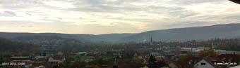 lohr-webcam-03-11-2014-10:20