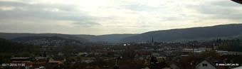 lohr-webcam-03-11-2014-11:30