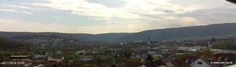 lohr-webcam-03-11-2014-12:30