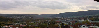 lohr-webcam-03-11-2014-13:30