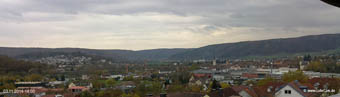 lohr-webcam-03-11-2014-14:00