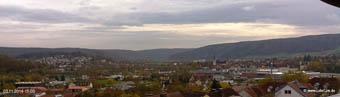 lohr-webcam-03-11-2014-15:00