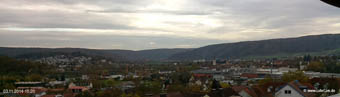 lohr-webcam-03-11-2014-15:20