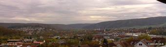 lohr-webcam-03-11-2014-15:50