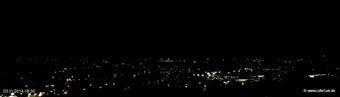 lohr-webcam-03-11-2014-18:30
