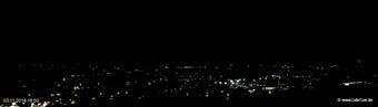 lohr-webcam-03-11-2014-18:50