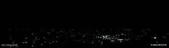 lohr-webcam-03-11-2014-22:20