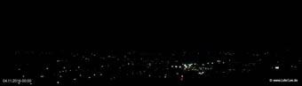 lohr-webcam-04-11-2014-00:00